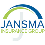 Jansma Insurance Group