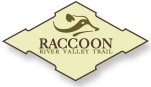 Raccoon River Valley Trail (RRVT)